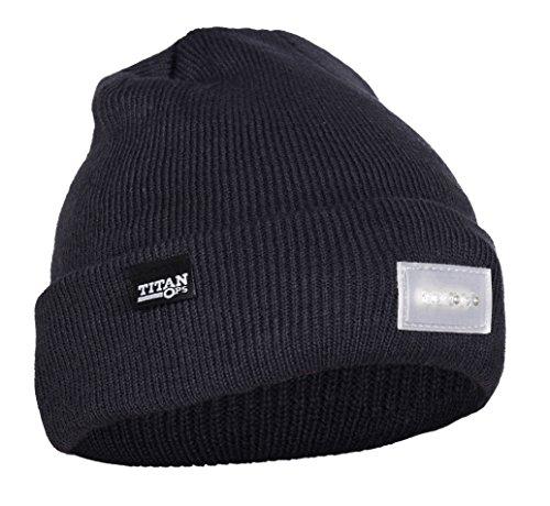 Skate Cap Hat - 7