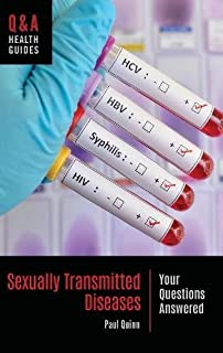 Trans sexually transmitted diseases movies
