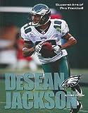 DeSean Jackson (Superstars of Pro Football)
