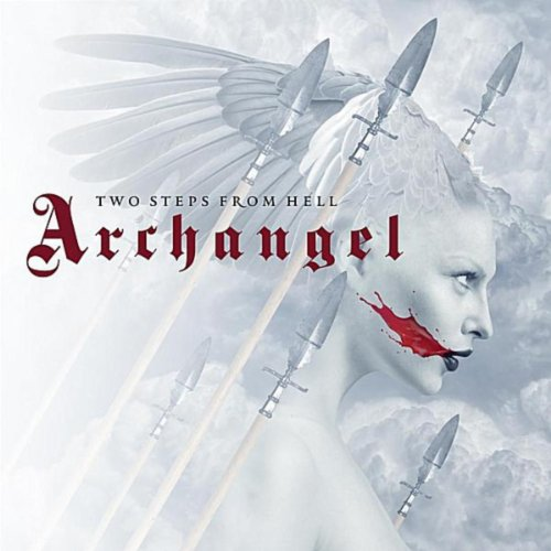 Archangel Two Steps Hell product image
