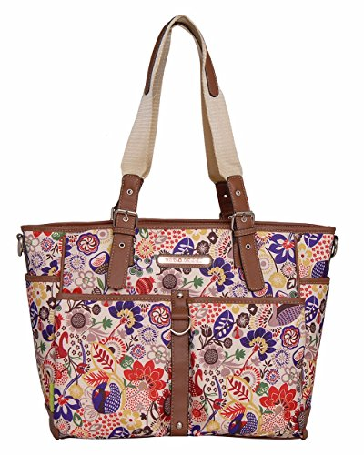lily-bloom-maya-tote-multi-purpose-bag-swan-lake