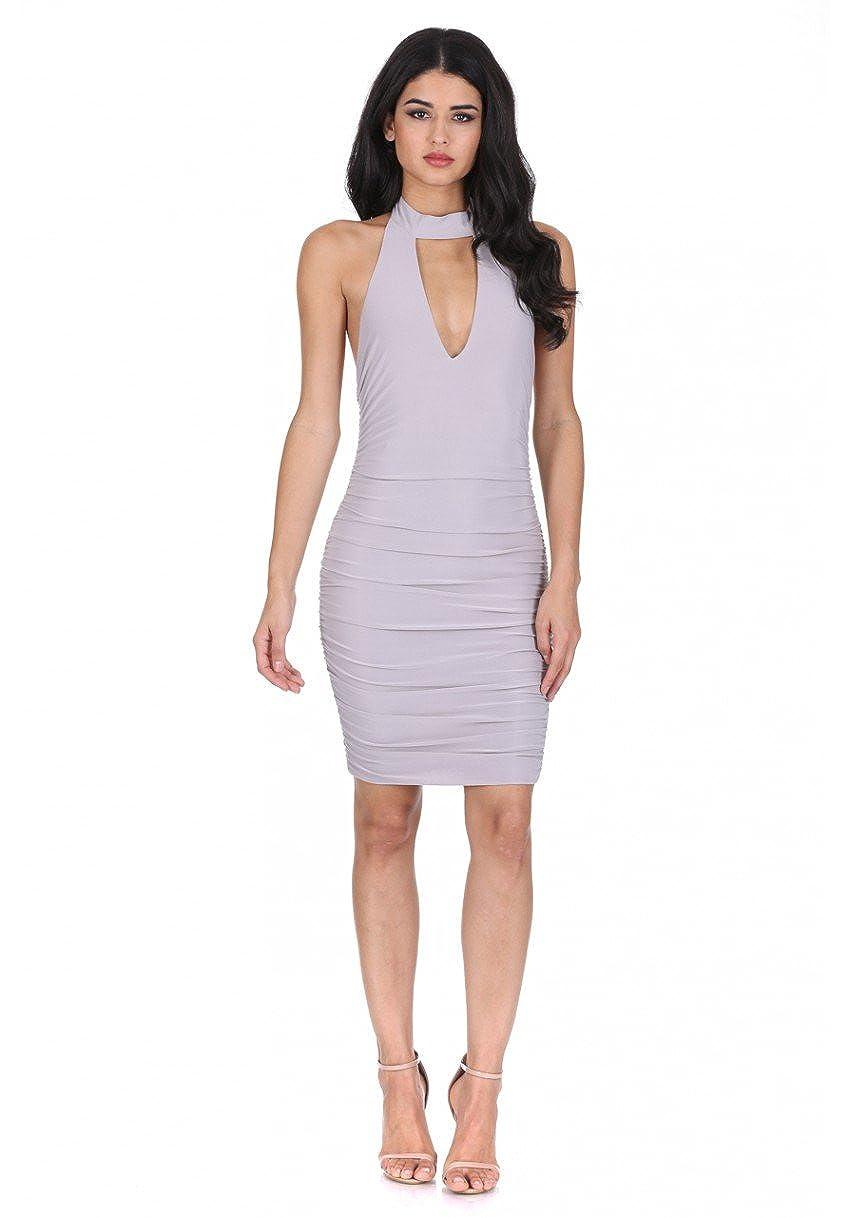 5b4f9b29a2 AX Paris Evening Dresses - ShopStyle Australia