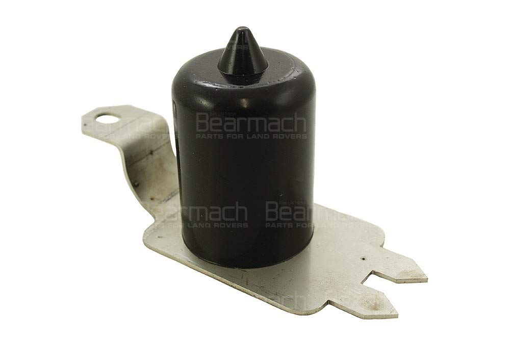 BEARMACH - Front/Rear Bump Stop Part# RNV100060