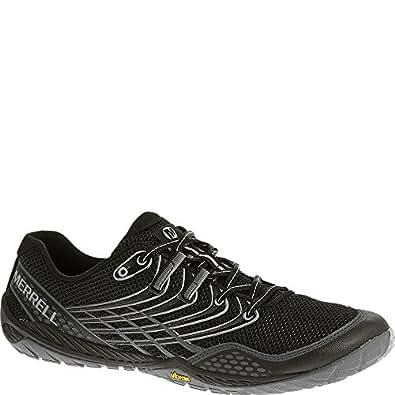 Amazon.com | Merrell Men's Trail Glove 3 Trail Running