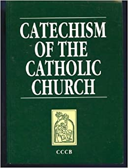 how to read the catechism of the catholic church