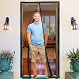 """2 PACK 