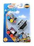 Thomas and Friends 2018 Minis - Set 4 (Pack of 3)