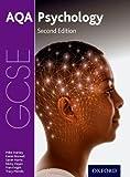 img - for AQA GCSE Psychology book / textbook / text book