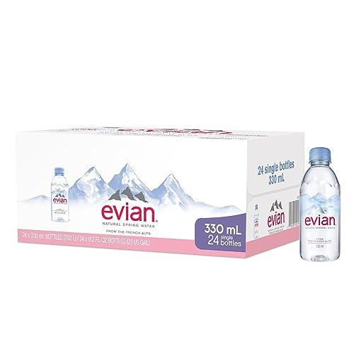 24 Bottle Case Water: Amazon.com