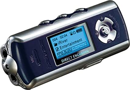 Iriver Ifp 700 Download Stats