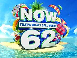 Now 62
