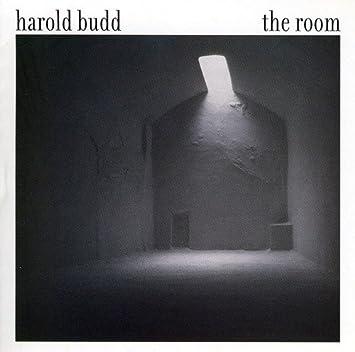 Amazon   Room   Harold Budd   ...