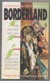 Charles de Lint, Ellen Kushner, Stephen R. Boyett, and Bellamy Bach collaborate on a tale of the Borderlands, where humans and highborn Elves mix. Reprint.