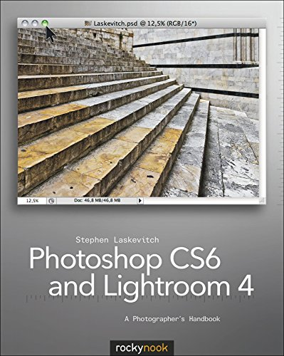 cs 4 photoshop - 9