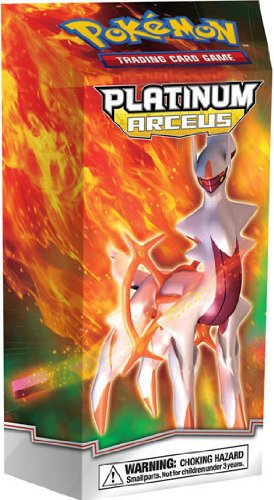 burn pokemon card game - 5