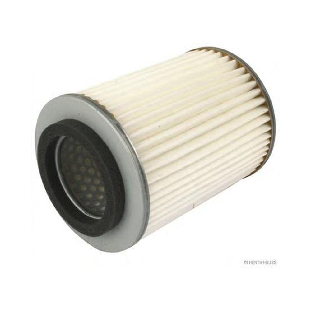 Herth+Buss Jakoparts J1328003 recambio de filtro de aire