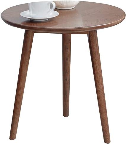 tableau petite table ronde table de