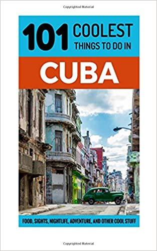 A guide to havana's nightlife | cuba travel guides.