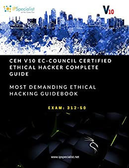 V3.0 (ceh) course.pdf official ethical hacker certified