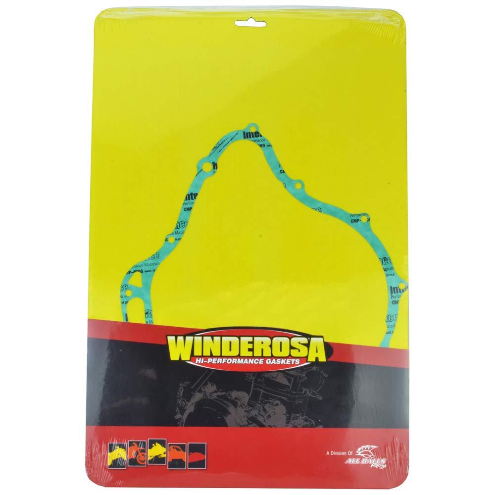 Winderosa 331035 Ignition Cover Gasket Kit