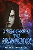 Free eBook - Highway To Armageddon