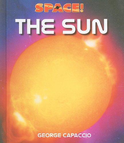 The Sun (Space!) pdf