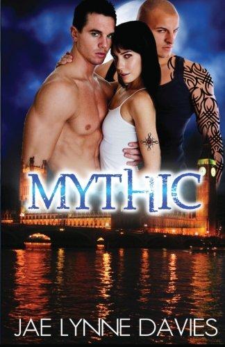 Download Mythic By Jae Lynne Davies