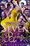 Bargain eBook - Seven Beasts