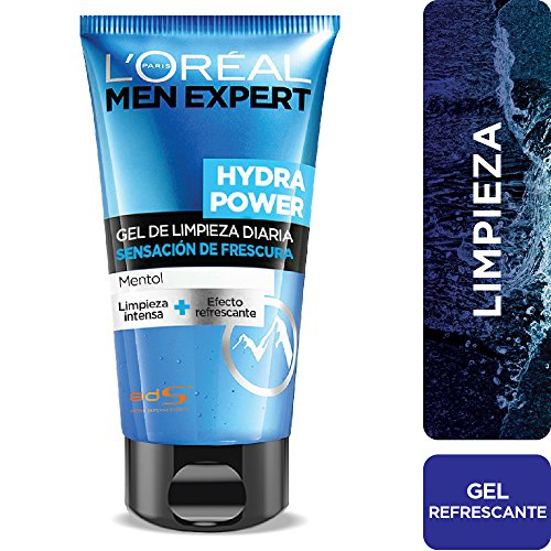 LOreal Expert Hydra Power Refreshing