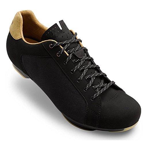 giro shoes - 6