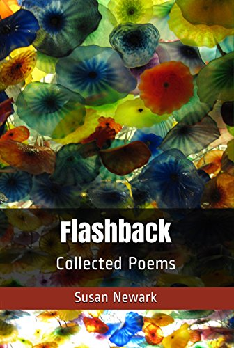 Flashback: Collected Poems