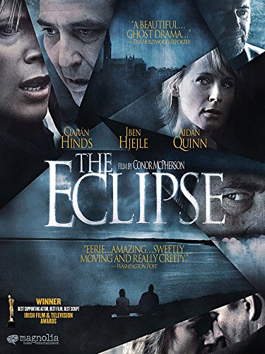 the-eclipse