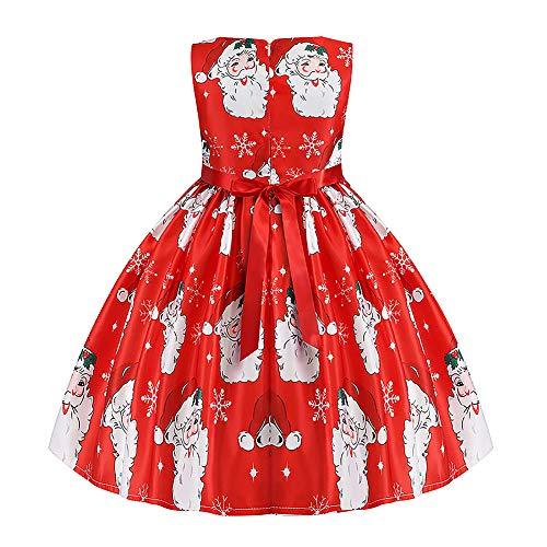 Cichic Girls Dresses 2019 Flower Girl Wedding Dress Elegant Dresses for Party 2-9 Years