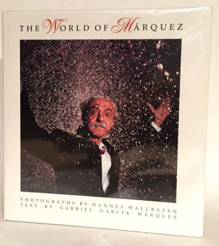 The World of Marquez: A Photographic Exploration of Macondo