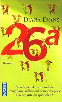 26a par Evans