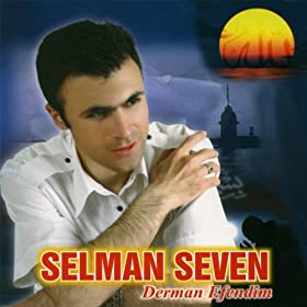 Amazon.com: Anam: Selman Seven: MP3 Downloads
