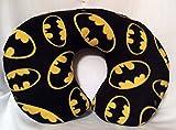 Batman theme Nursing - Bottle Feeding Pillow/Batman theme pillow/Batman theme Stuff/Best Baby shower gifts