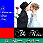 The Kiss | Brian Jackson