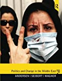 Politics and Change in the Middle East: 10e