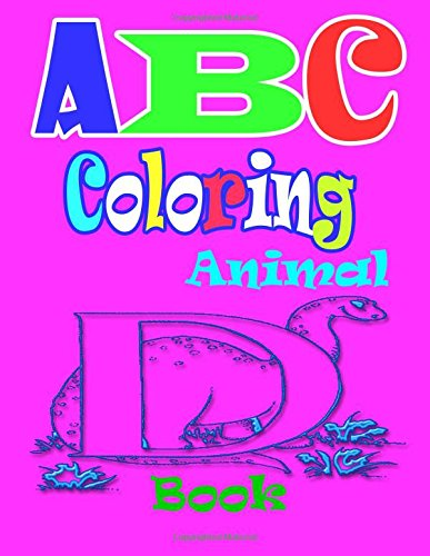 Download ABC Coloring Book: The second set of ABC coloring pages would be great for crafters, clipart, homeschoolers, or older children. PDF