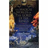 The Magical Worlds of Lord of the Rings