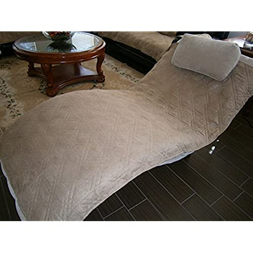 chaise indoor before wpbarbers lounge ikea living extraordinary room slipcover luxury