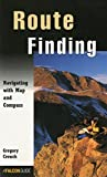 Route Finding, Gregory Crouch, 1560448202