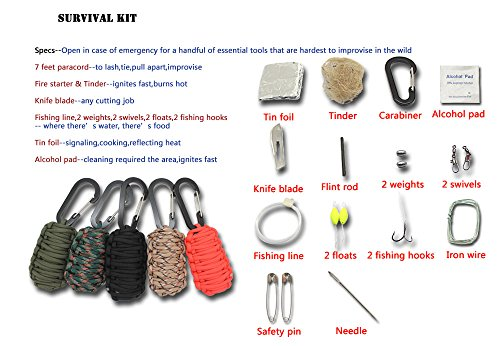 Paracord-Carabiner-Grenade-Survival-Kit-by-Thrive-Purple-Camo