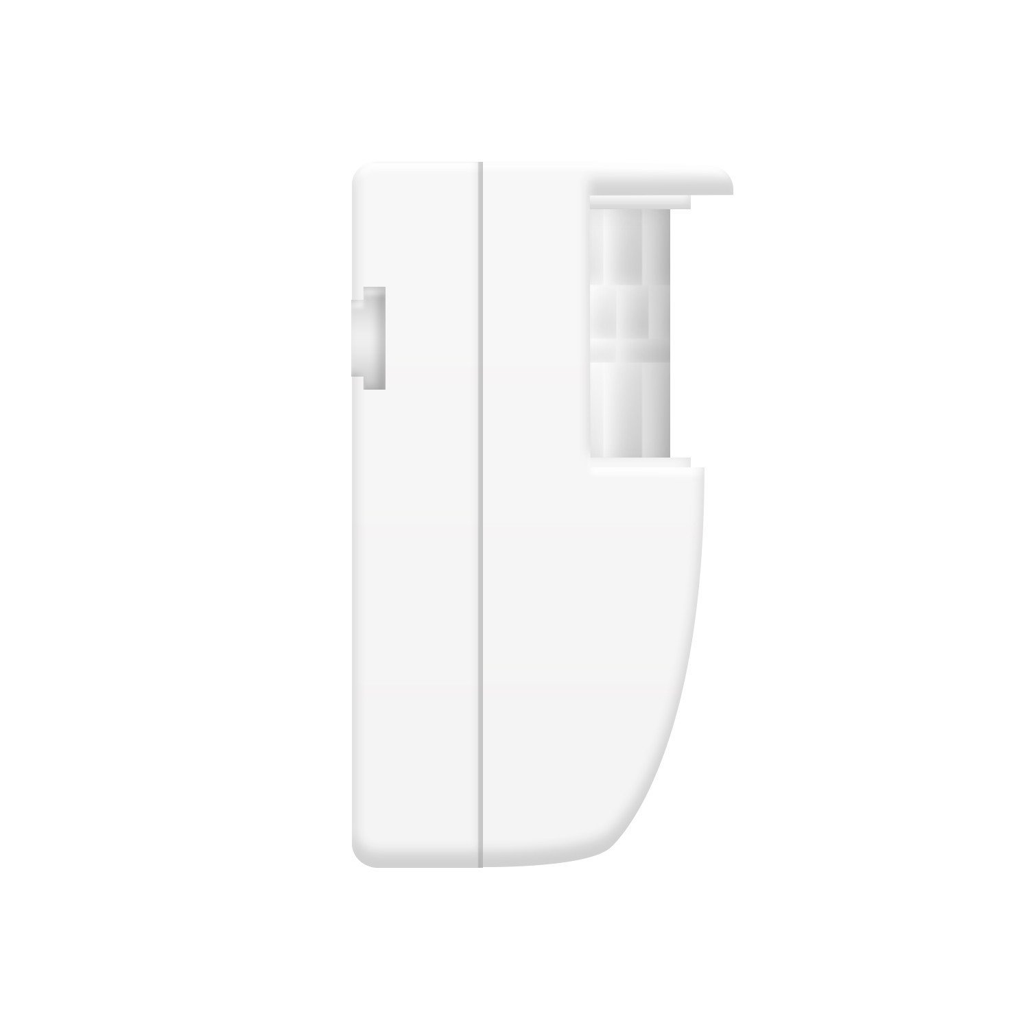 Way External Switch For Micro And Dimmers Insteon 2842 222 Wireless Motion Sensor Home Improvement