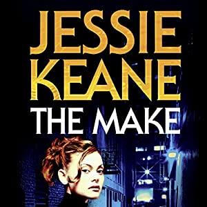 The Make Audiobook
