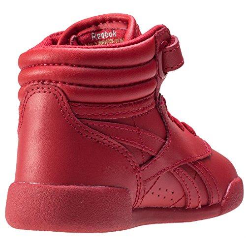 Reebok Fs Hi Excel Kleinkind Sneakers