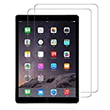 [2-pack] New iPad 9.7