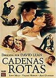 Cadenas Rotas (Great Expectations) (1946) Director: David Lean (Region 2 - Import) (No Us Format); David Lean