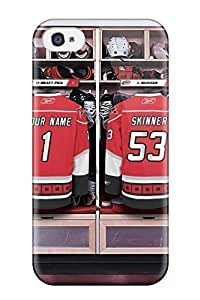 Jill Pelletier Allen's Shop 2155531K989191427 carolina hurricanes (26) NHL Sports & Colleges fashionable For Samsung Galaxy S3 I9300 Case Cover